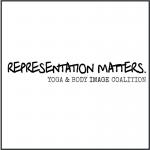 #representationmatters